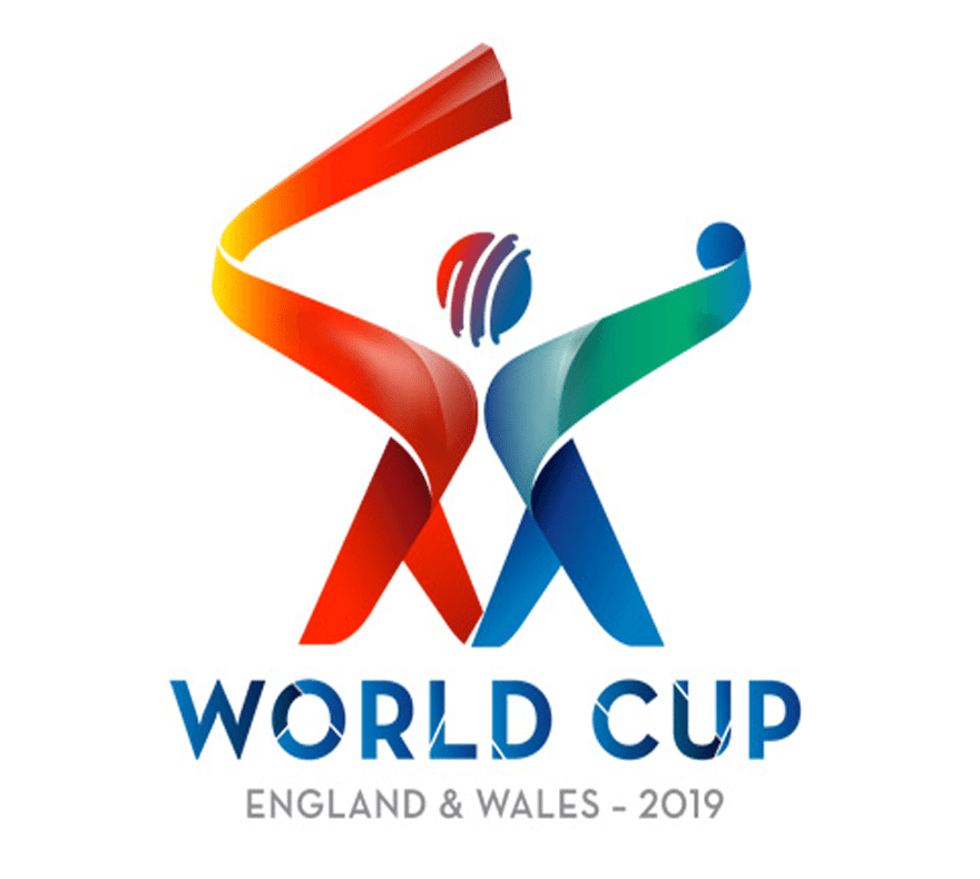 ICC Cricket World Cup 2019 Schedule, Fixtures Time-Table