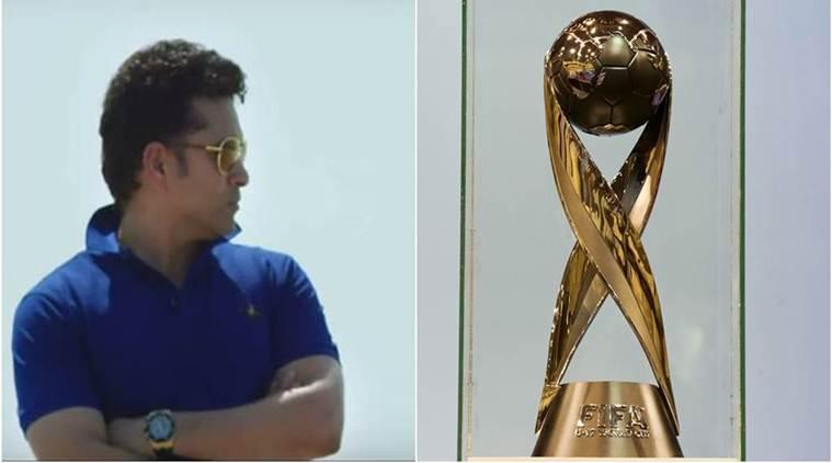 FIFA U-17 World Cup 2017