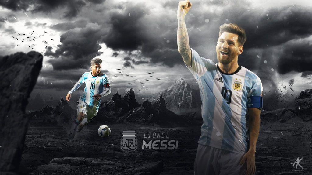 Lionel-Messi-2018-Argentina-wallpapers
