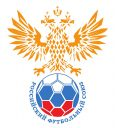russian football teams logo