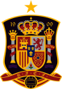 Espainiako