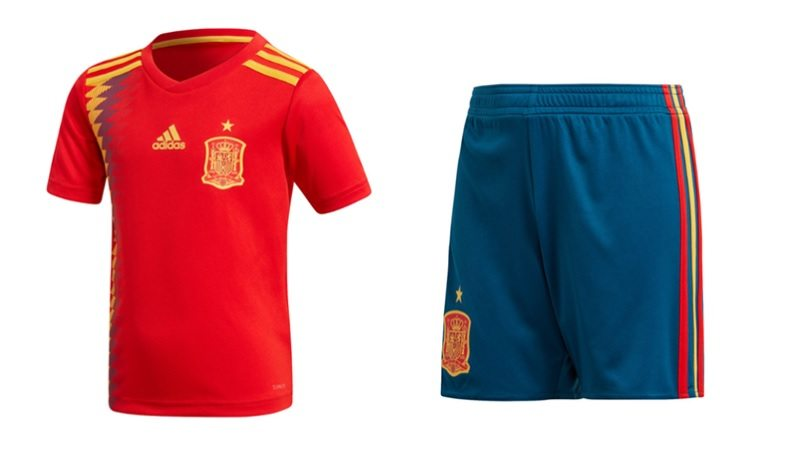 Spain-2018-Football-World-Cup-Kit
