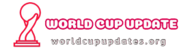 FIFA World Cup 2018 Live
