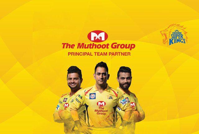 Chennai-Super-Kings-IPL-Team-Jersey-2018