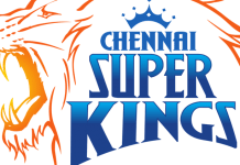 Chennai-Super-Kings-complete-squad