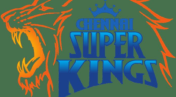 Chennai-Super-Kings-complete-squad