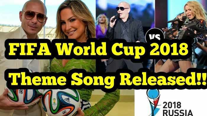 Theme song icc cricket world cup 2011 free mp3 download youtube.