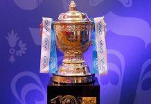 IPL 2018 Full Squads
