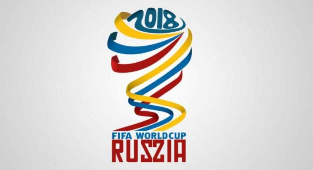 Russian Visa 2018 FIFA World Cup
