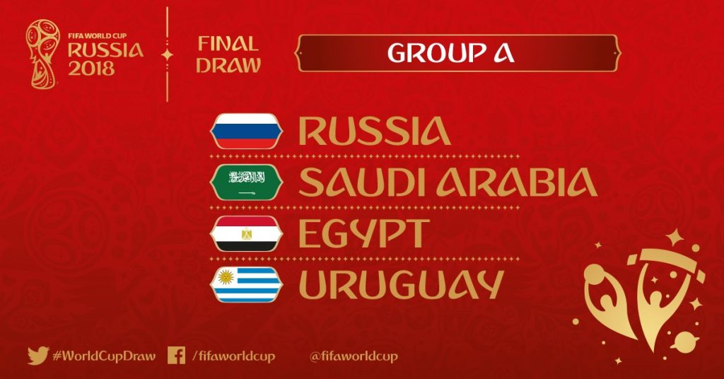FIFA-World-Cup-2018-Group-A-Fixtures