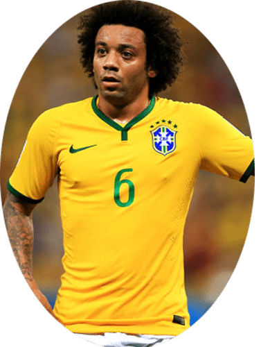 67b16ec604d Name  Marcelo Vieira  Position  Defender  Current Team  Brazil