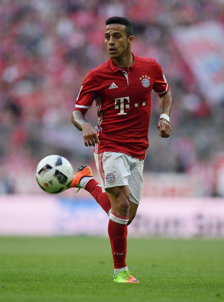 Barcelona left to reflect on what could have been as ...