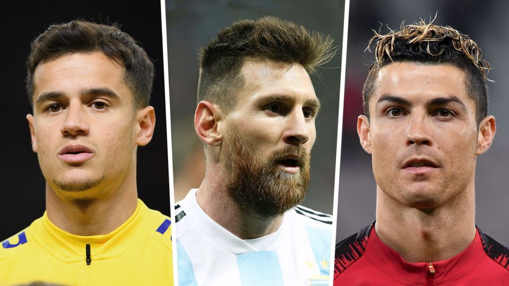 Who will win World Cup 2018