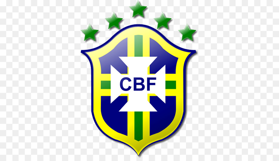 brazil-national-football-team-Logo
