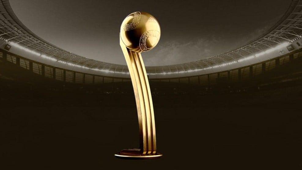 golden ball winner fifa world cup