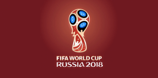 Important dates ahead of the 2018 FIFA World Cup