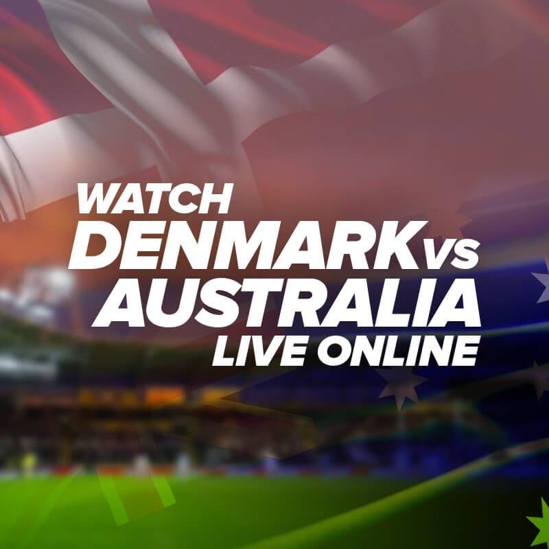 Date a live online in Australia