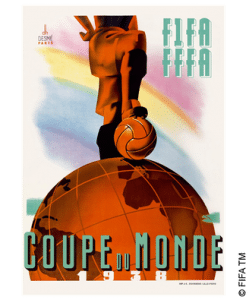 FIFA-1938-France-Poster-249x300