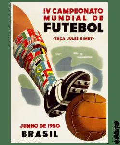 FIFA-1950-Brazil-Poster-249x300