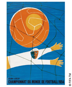 FIFA-1954-Switzerland-Poster-249x300