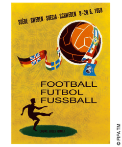 FIFA-1958-Sweden-Poster-249x300