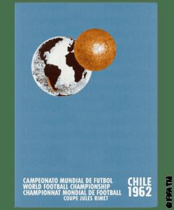 FIFA-1962-Chile-Poster-249x300