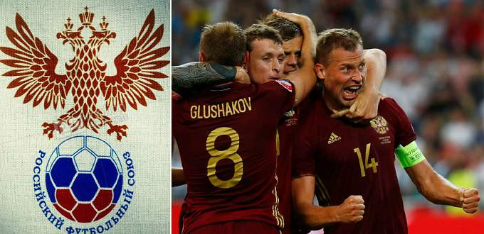 Russia-Squad-World-Cup-2018