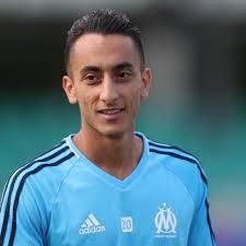 Seifeddine Khaoui