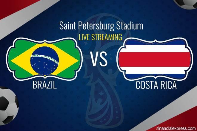 brazil-vs-costa