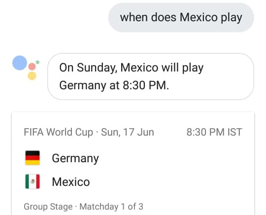 fifa-world-cup-2018-russia-google-assistant
