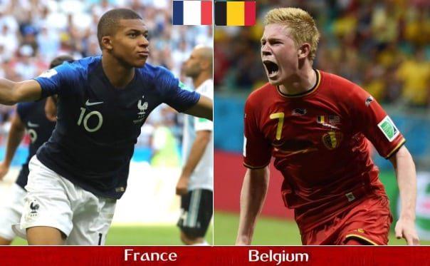 France-vs-Belgium-Live-Stream