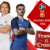 France vs Croatia Live Stream
