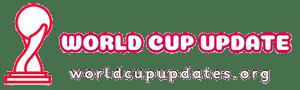 Worldcupupdates.org