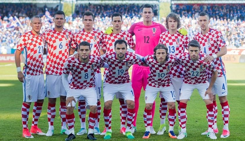 croatia-team-fifa-world-cup-2018-final-match