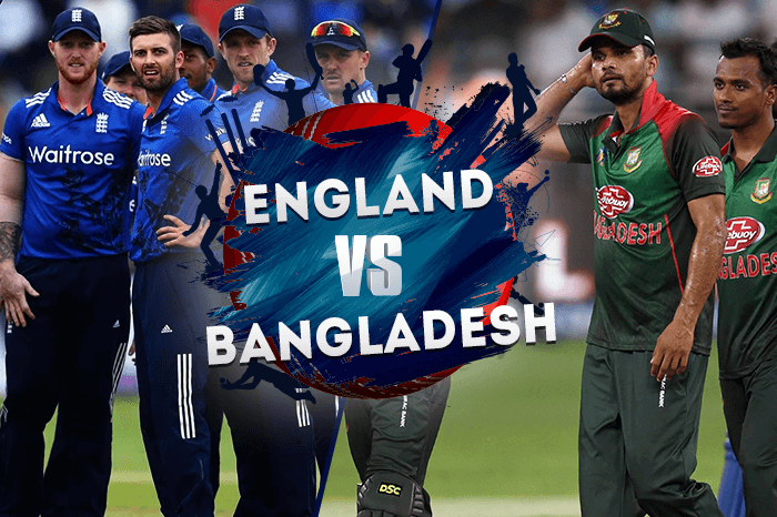 CWC 2019 Schedule: Your Cricket Holiday Calendar For The Summer Of 19 3