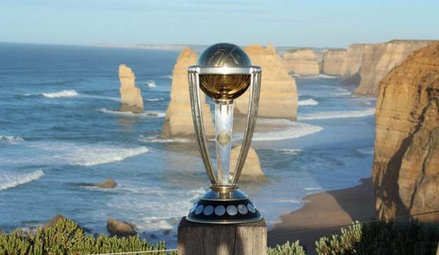 ICC-Cricket-World-Cup-Trophy-Image-HD