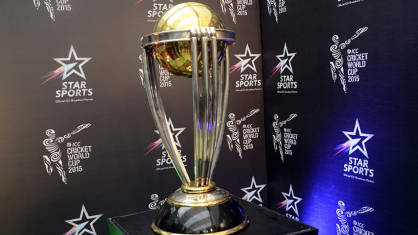 icc-cricket-world-cup-trophy-wallpaper-hd-free