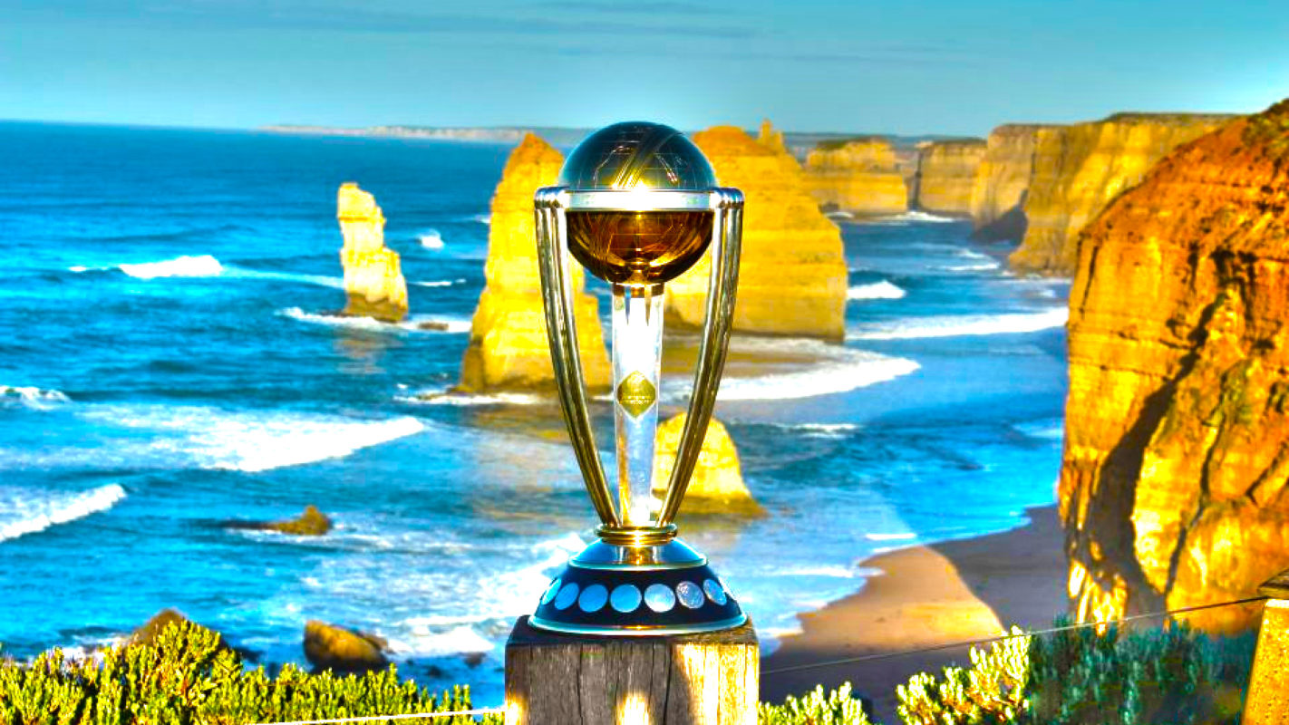 icc-wallpaper-free-team-cricket-trophy