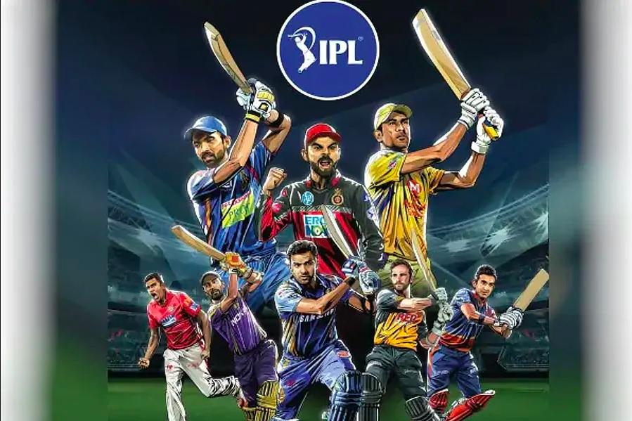 Best IPL Merchandise