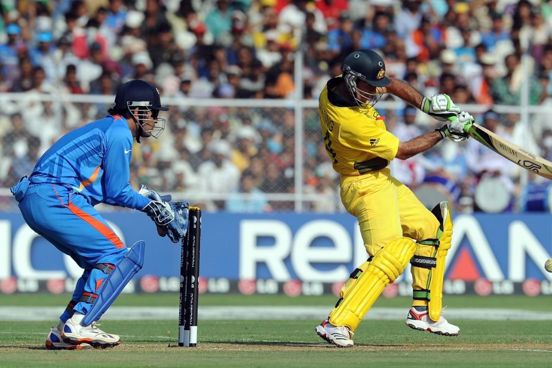 Cricket World Cup 2019 Prediction