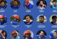 Afghanistan-Team-Squad-World-Cup-2019