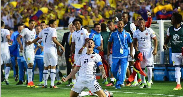 Copa America Winner Team Paraguay