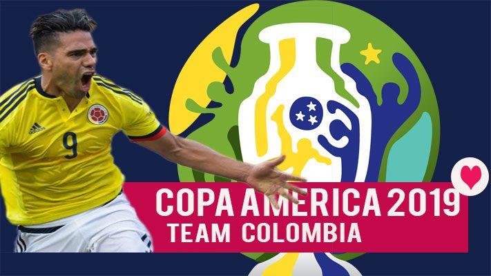 Copa America 2019 Winner Prediction 2
