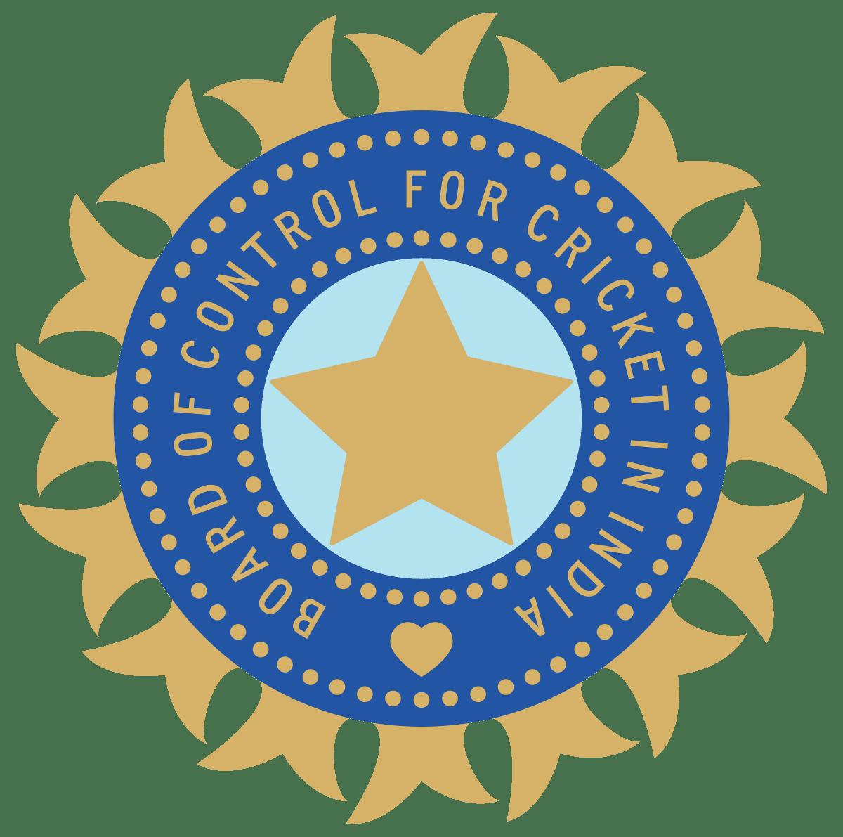 India Cricket Team 15 Member Squad For ICC CWC 2019 2