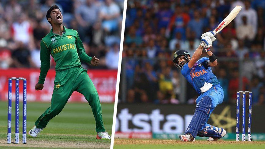 India Cricket Team 15 Member Squad For ICC CWC 2019 1