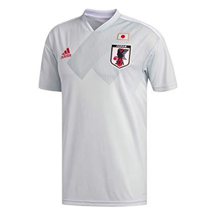 Japan Copa America 2019 jersey
