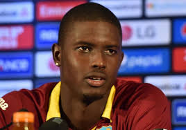 West-Indies Cricket Team Captain