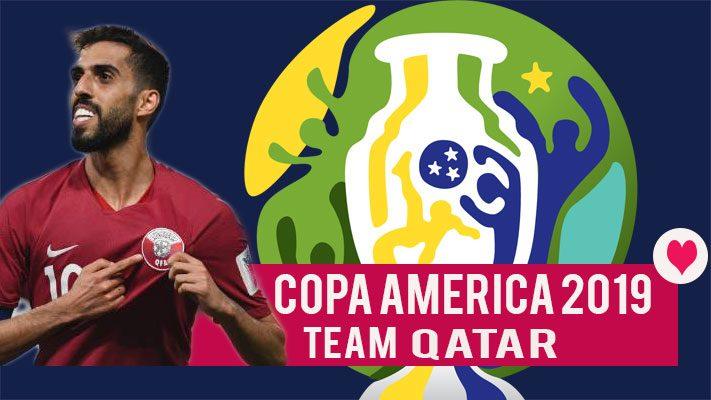 Copa America 2019 Winner Prediction 3