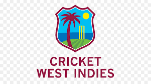 West-Indies-Cricket Team Logo