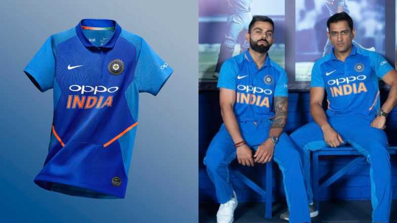 Team-India-Jersey-for-Cricket-World-Cup-2019